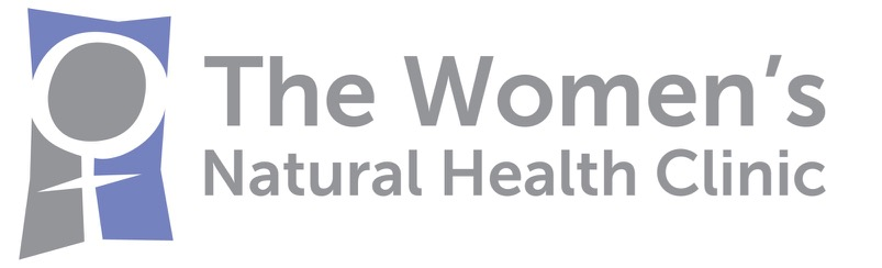 The Women's Natural Health Clinic