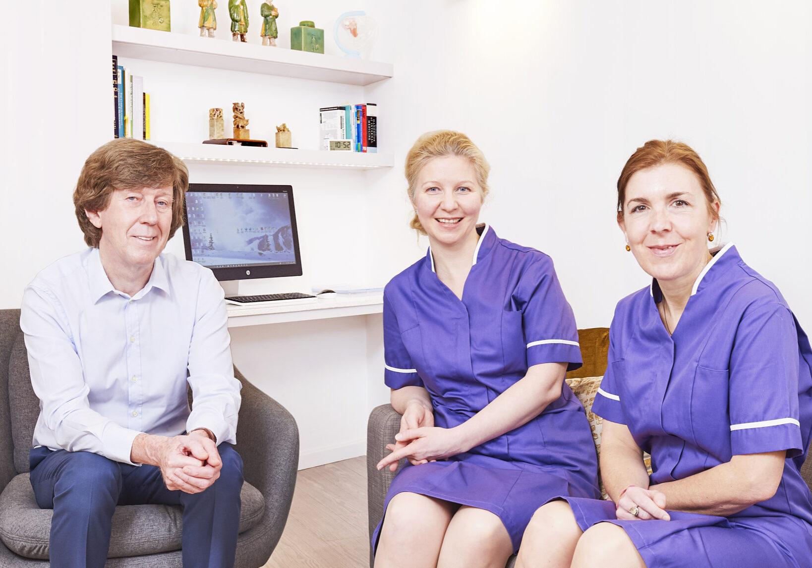 20180226_Womens_Clinic_0059 1