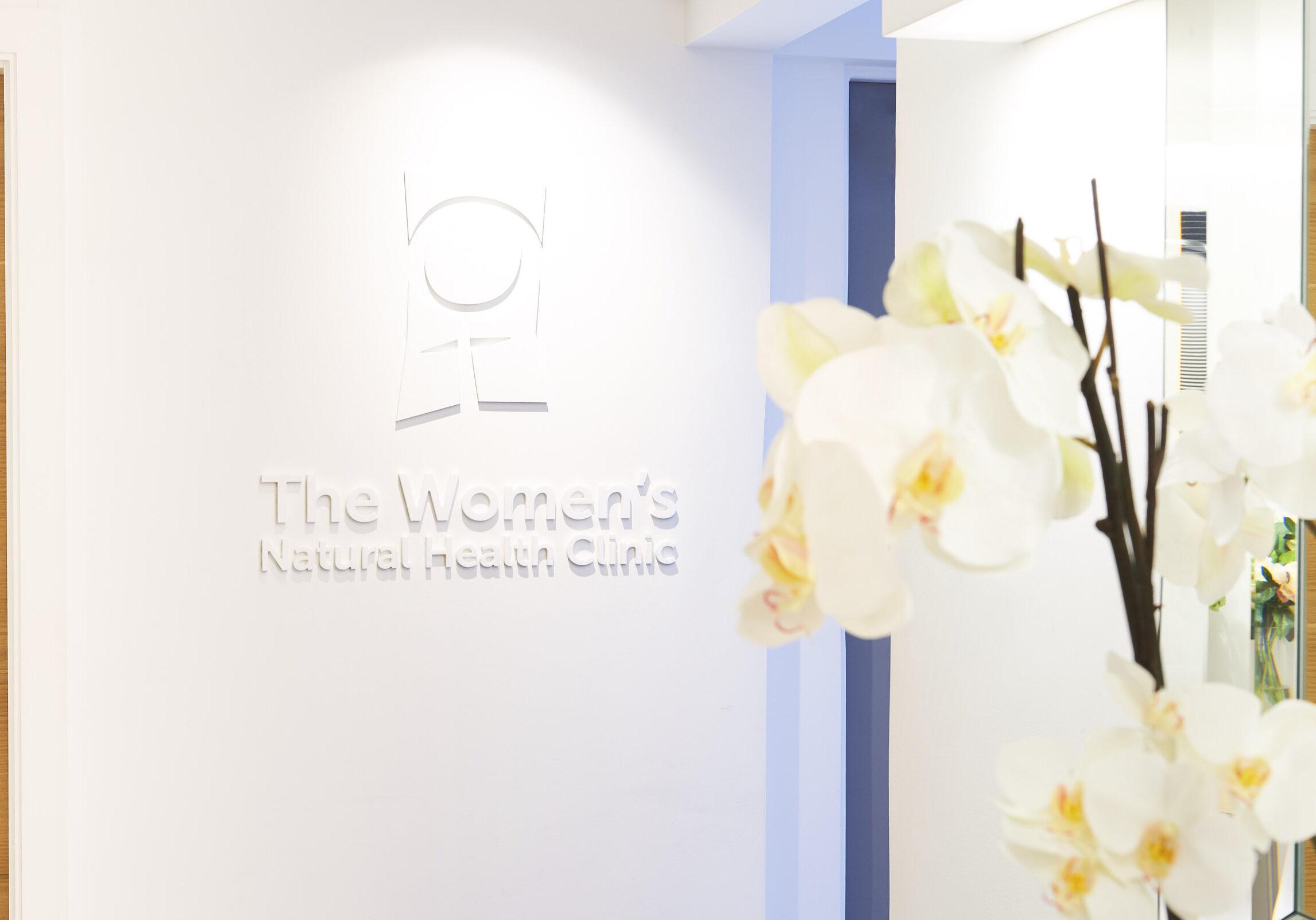 20180226_Womens_Clinic_0284